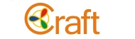 Craft World Logo